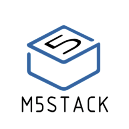 M5stickc用jjyシミュレータとアンテナ基板 Protopedia